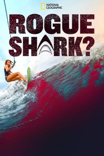 Rogue Shark